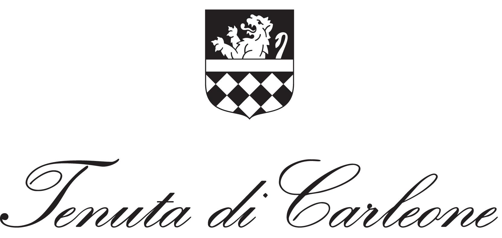 www.tenutadicarleone